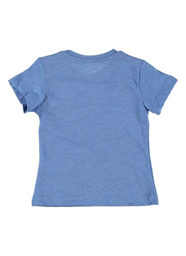 Tişört-Zeynep Tekstil